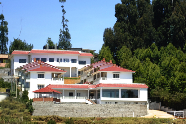 Ooty honeymoon packagesooty toursooty tour packagesooty for Honeymoon packages for ooty